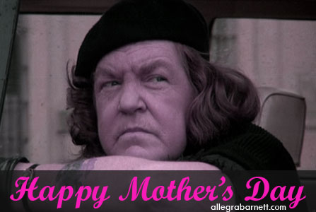 anne ramsey mother's day watermark