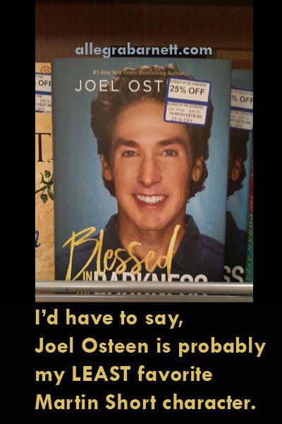 osteen book 2