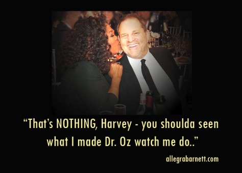oprah and harvey final