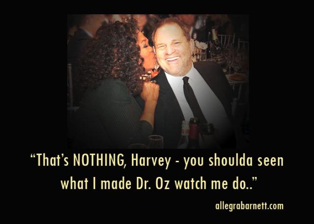 oprah and harvey final